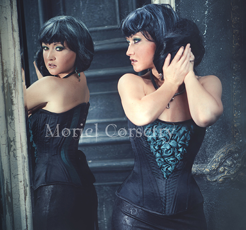 limited-corsets