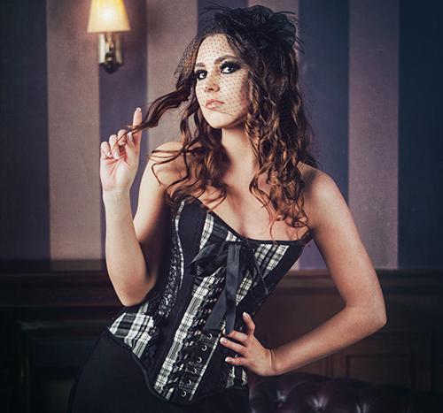 main-corsets1