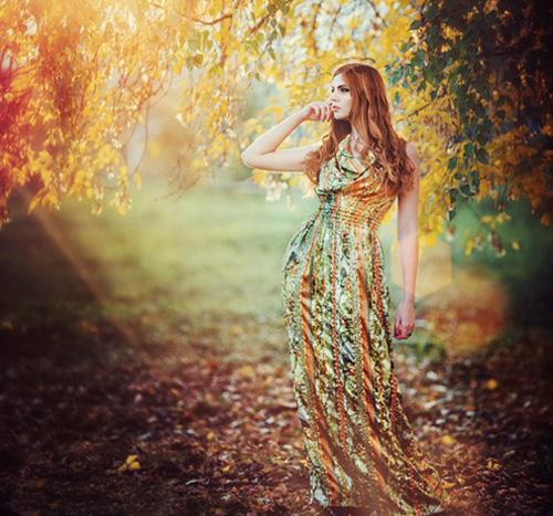 catalog-dresses