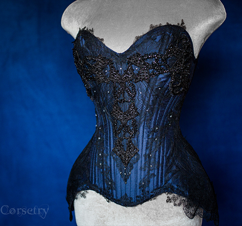 catalog-moriel-corsetry-exceptional