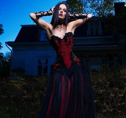 Tanz der Vampire 2021